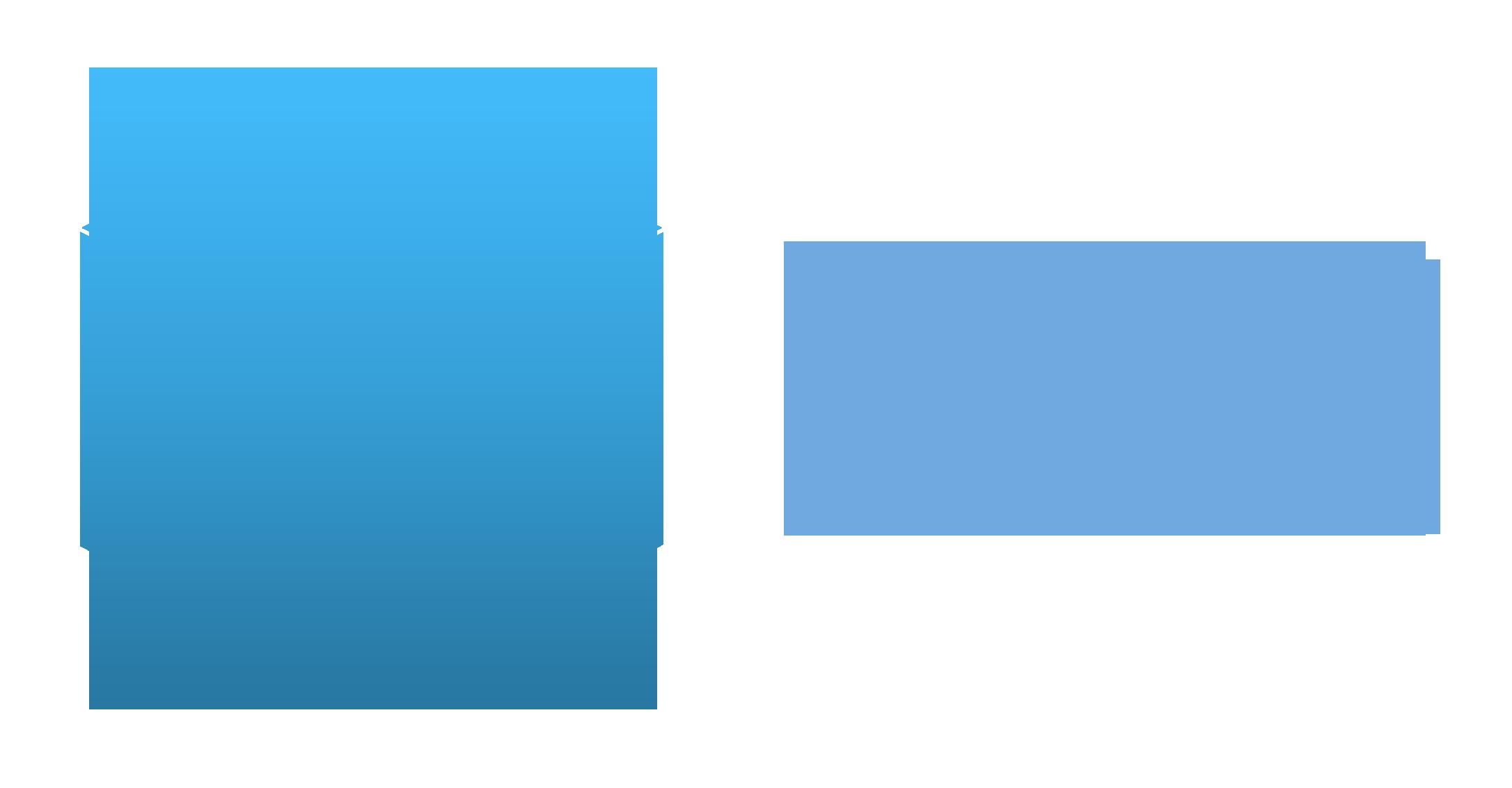 Adar Aluminis